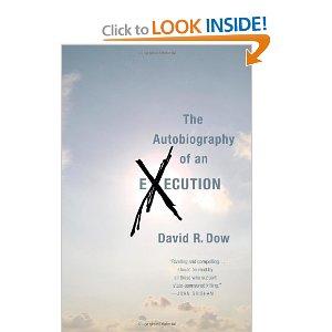 Autobio of execution