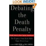 Debating dp